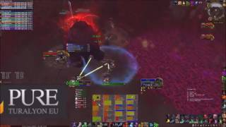 Download Pure vs Mythic Ursoc, Resto Druid PoV Video