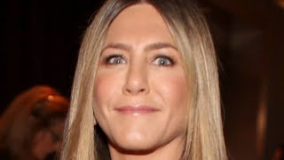 Download Celebs Who Literally Loathe Jennifer Aniston Video
