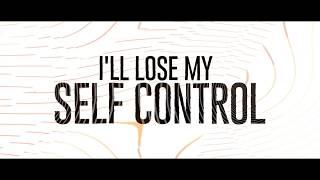 Download DallasK - Self Control Video