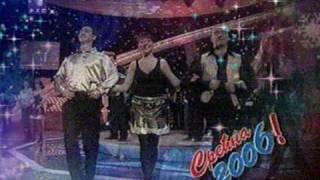 Download Ljubisa Pavkovic - HARMONIKASI - 2006. Novogodisnja Cestitka na RTS1,100 HARMONIKA Video