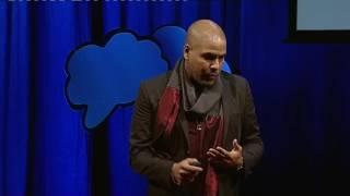 Download The upgraded nerd | Leon Winkler | TEDxBreda Video