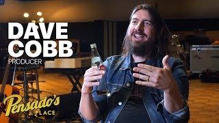 Download Producer Dave Cobb - Pensado's Place #335 Video