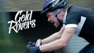 Download Onmogelijke race dwars door de stad | Geldrovers Video