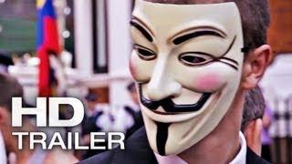 Download WE STEAL SECRETS Trailer Deutsch German   2013 Official WikiLeaks [HD] Video