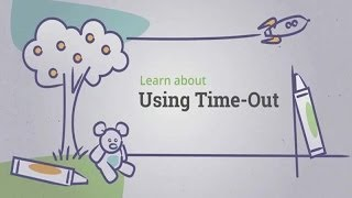Download Using Time-Out Video