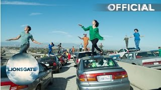 Download La La Land - Behind the Scenes ″Traffic″ - In Cinemas Now Video