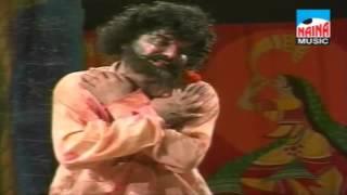 Download MALVANI DASHAVTAR NATAK -VEDA CHANDAN PART 3 Video