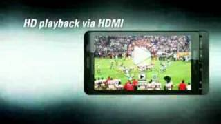 Download Best DROID X Commercial Ever! (MUST SEE!!) ✔ Video
