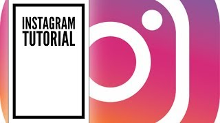 Download How does INSTAGRAM Work Tutorial for Beginners Video