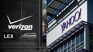 Download What Verizon sees in Yahoo | Lex Video