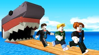 Download MULTIPLAYER ROBLOX MINI GAMES! (Roblox) Video