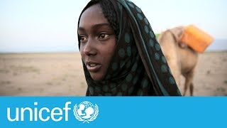 Download Water doesn't come from a tap I UNICEF Video