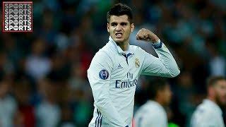 Download Chelsea Sign Morata [Chelsea Premier League Favorites?] Video