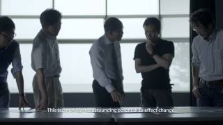 Download ToyotaMirai : Development Concept -Toyota Global Site- Video