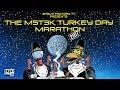 Download MST3K Turkey Day 2017 Marathon Promo Video