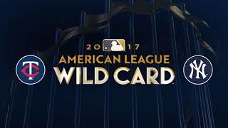 Download Judge, Gregorius, Gardner, bullpen lead win: 10/3/17 Video