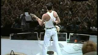 Download Queen - Live Aid 1985 - Full Concert (7/13/85) Video