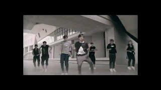 Download 東于哲 最最喜歡妳 MV Video