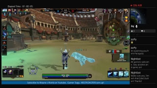 Download SMITE Battle grounds of the gods! Video