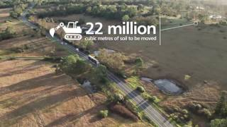 Download Western Sydney Airport explained - 12 December 2016 Video