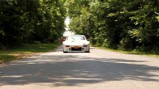 Download 1981 Porsche 924 GTR Video