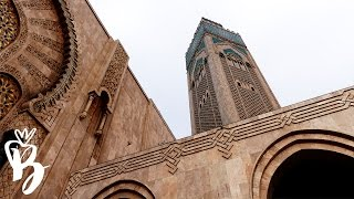 Download Vlog #7 | My Trip To Morocco | رحلتي للمغرب Video