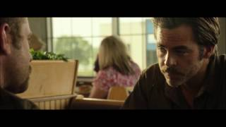 Download Diner Scene / Bank Robbery | Hell or High Water (2016) | 1080p HD Video