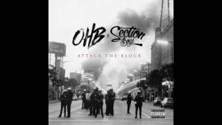 Download Chris Brown & Ray J - I Already Love Her (Attack The Block Mixtape) Video