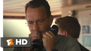 Download Captain Phillips (2013) - Radio Ruse Scene (1/10) | Movieclips Video