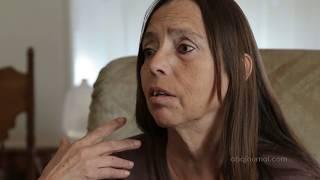 Download Mother of West Mesa murder victim Julie Nieto interviewed Video