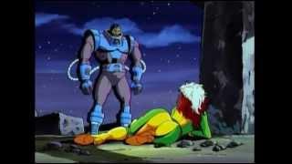 Download Wolverine vs Apocalypse Video