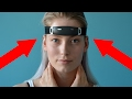 Download 5 Gadgets That Will Give You REAL SUPERPOWERS Video