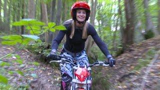 Download Bike World Trials Day Video