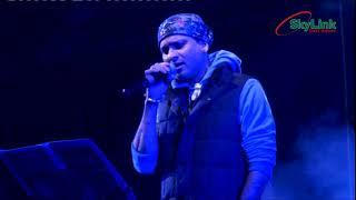 Download Zubeen Garg ,,Stage Performance Live.,,Song.,Ayna Mon Vanga Ayna... Video