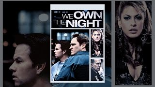 Download We Own The Night Video