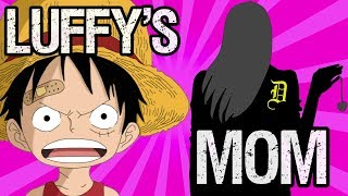 Download The Mystery of Luffy's Mother - One Piece Theory Video