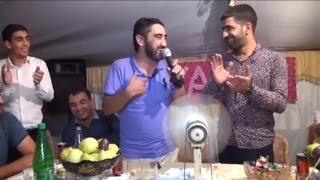 Download Aydın ölməmişdən ürəklərdədi Yaşayacaq bu Fəxri Xiyaban Adamı / Aydın Xırdalan show meyxana Video