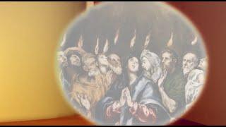 Download Pentecôte Video