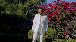 Download French Montana: Born to Win Video