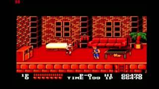 Download 20 great final bosses (Nintendo - NES) Video