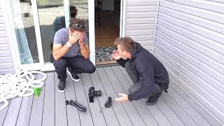 Download SMASHING CAMERA PRANK!! Video