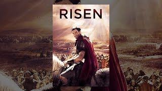 Download Risen Video