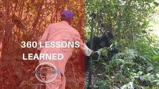 Download 360 Lessons Learned Video
