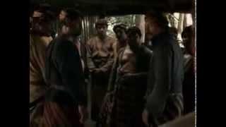 Download Krakatoa 1883 Full Movie Video