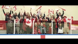 Download OFFICIAL CANADA 150 SONG - Lead You Home Video
