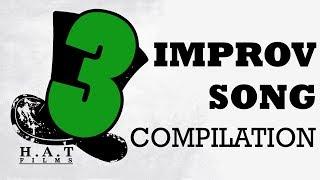 Download Hat Films Improv Song Compilation 3 Video