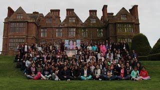Download UK Bal-Balika Mandal Residential Trip Video