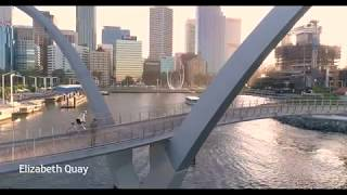 Download Study Abroad at The University of Western Australia Video