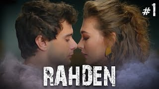 Download Rahmet ve Deniz - Part 1 (RahDen) Video