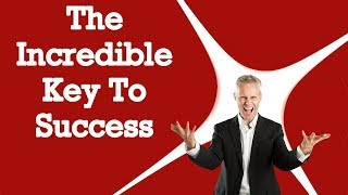 Download The Incredible Key To Success Video